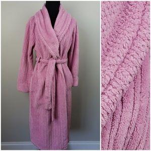 Lovely Adonna Robe